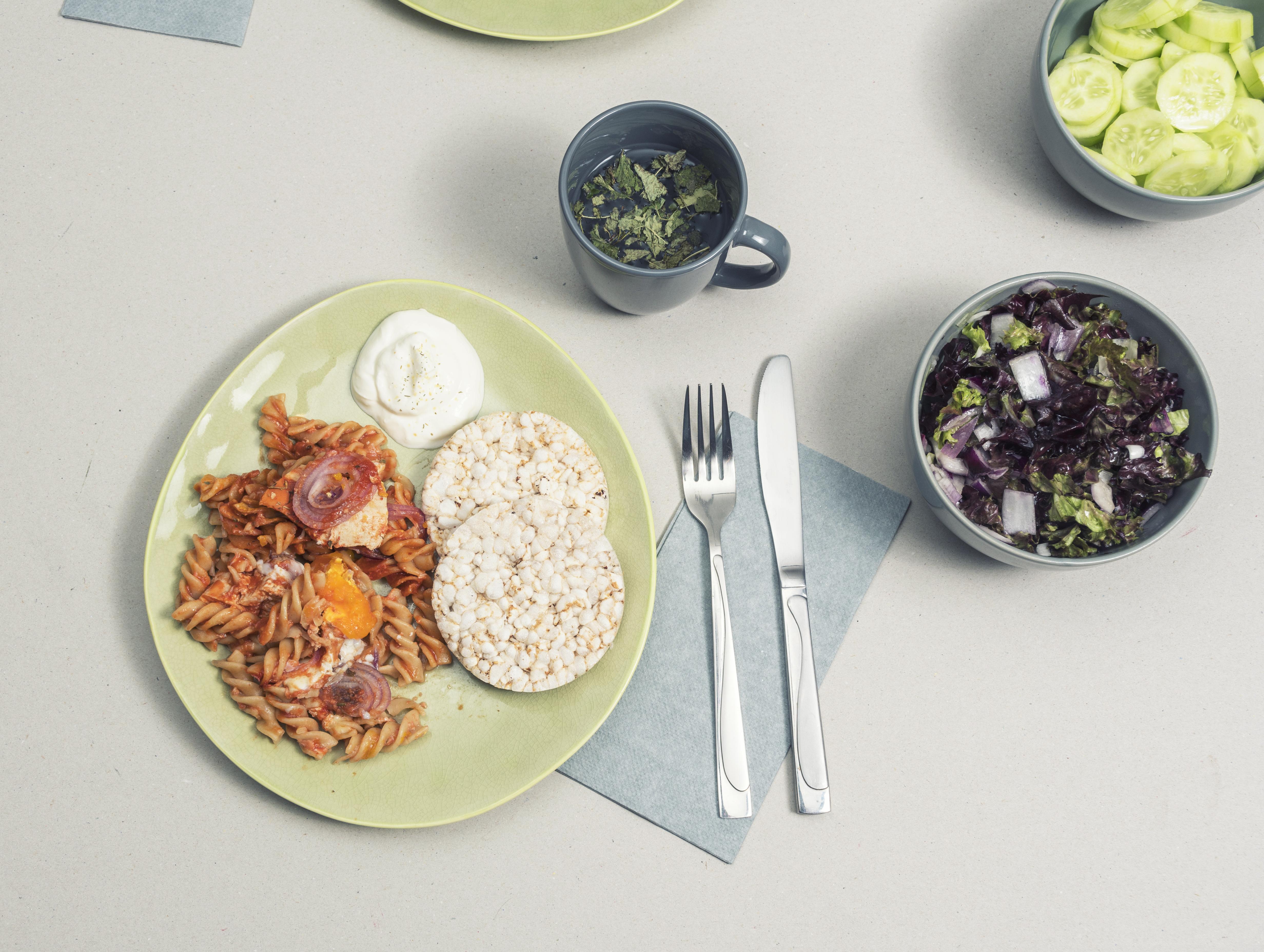 healthy-fulfilling-chicken-dinner