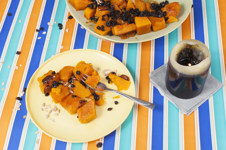 healthy-treat-recipe-butternut-squash